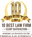 2019-10-BEST-Law-Firm-Badge